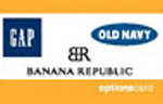 GAP | Old Navy | Banana